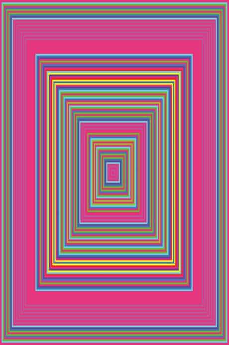 harbissons-visualisation-005