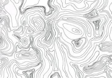 topography1_1385302637_crop_550x385