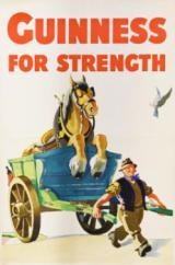Guinness for Strength (1949)