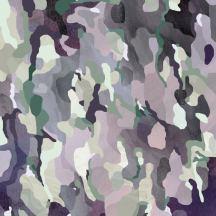 corteccia-800x1131-1