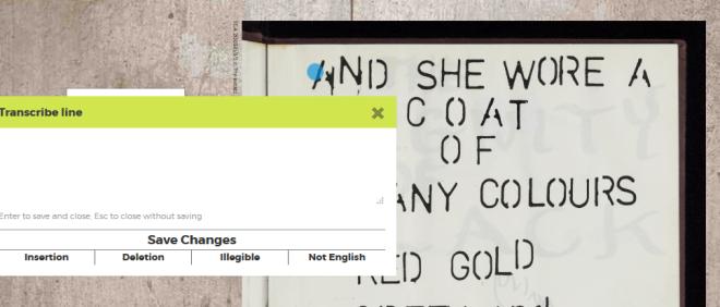 fireshot-screen-capture-647-transcribe-e28094-annotate-anno_tate_org_uk__transcribe