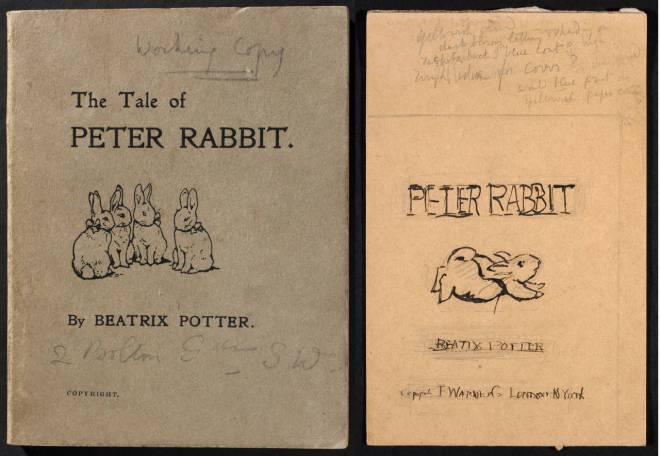 peter_rabbit_books