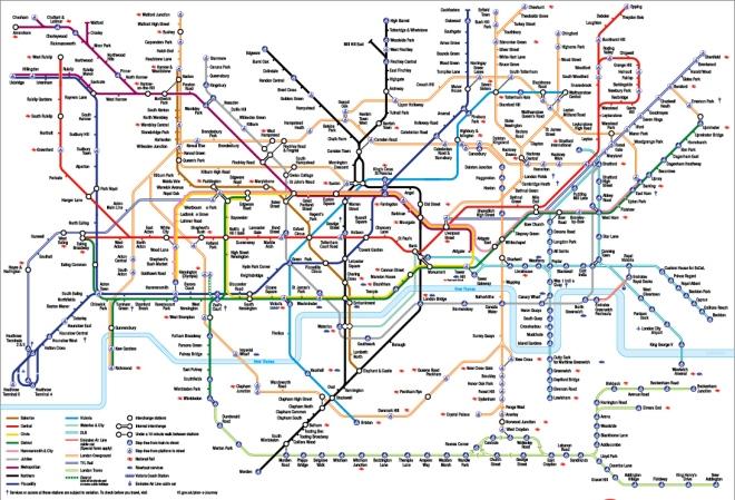 tube1-01