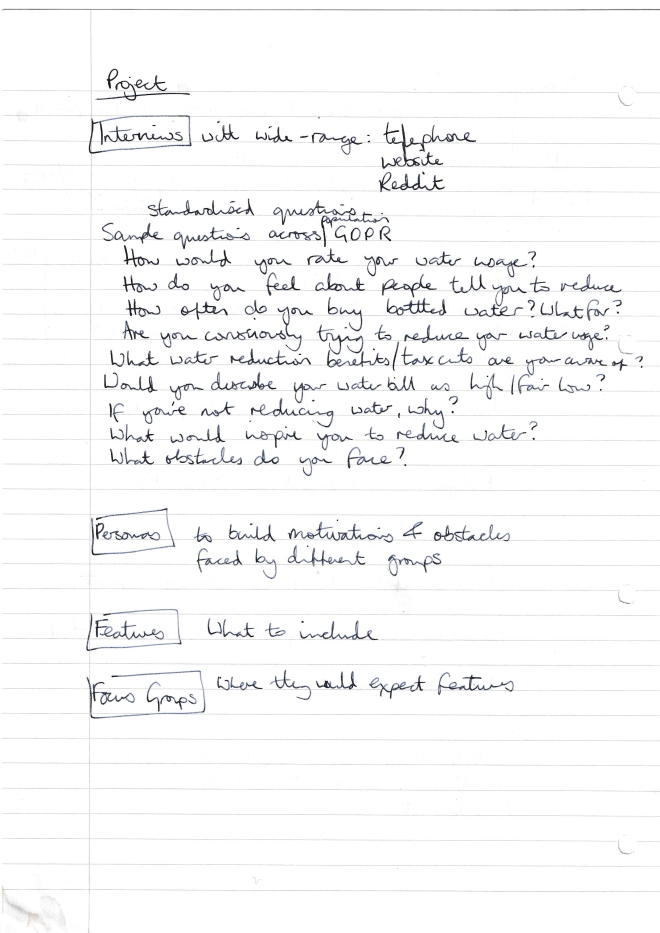 Notes scan_Page_5